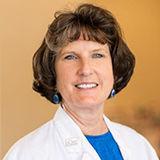 A Nurse Navigator's Perspective on CDK4/6 Inhibitors