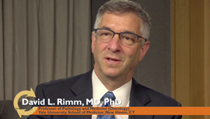 Navigating the CMS 14-Day Rule in Biomarker Testing