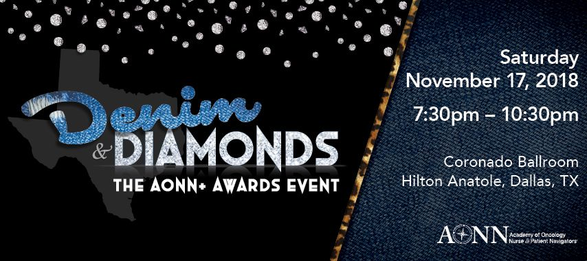Denim and Diamonds Event
